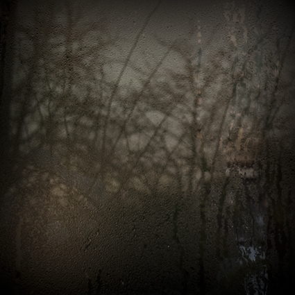Poesi 3 - Eva Aalmo Bertelsen